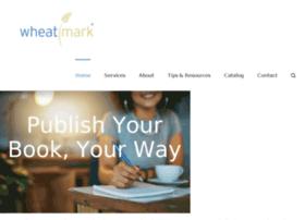 bookflash.com