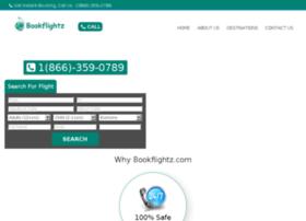 bookflightz.com