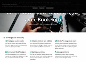 bookfoto.com