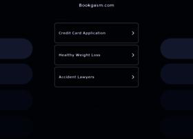 bookgasm.com