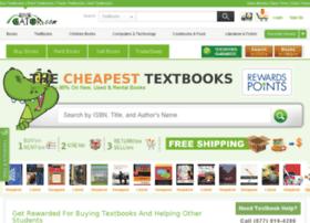 bookgator.com