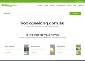 bookgeelong.com.au