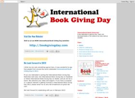 bookgivingday.blogspot.com