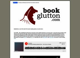 bookglutton.com
