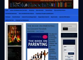 bookgoodies.com