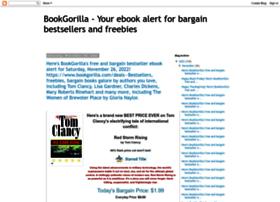 bookgorilla.blogspot.com