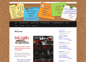 bookgraphics.wordpress.com