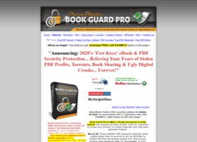 bookguardpro.com