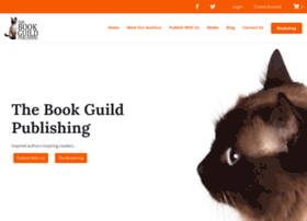 bookguild.co.uk