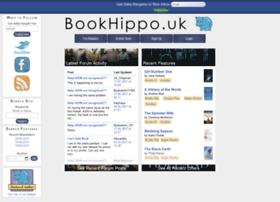 bookhippo.uk