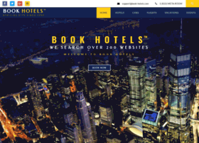 bookhotelsworldwide.com