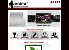 bookieboo.com