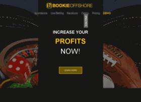 bookieoffshore.com