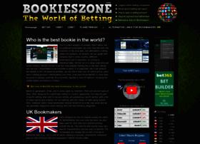 bookieszone.com