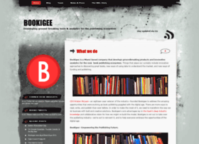 bookigee.wordpress.com