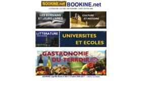 bookine.net