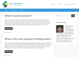 booking-accommodation.com