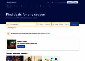 booking-ads.com