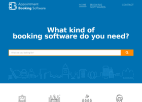 booking-business.org