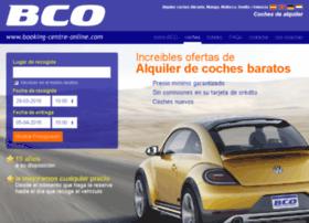 booking-center-online.com