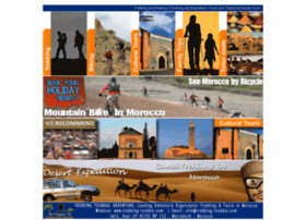 booking-hotel-morocco.com