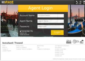 booking-process.com