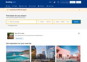 booking-reservation.com