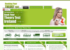 booking-theory-test.com