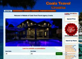 booking-trogir.com