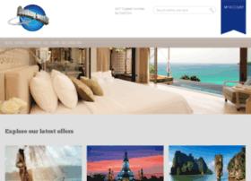 booking-world.fr