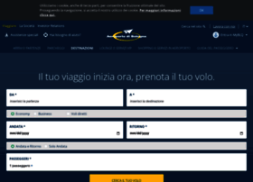booking.bologna-airport.it