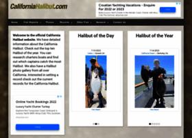 booking.chubasco2.com