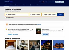 Booking.com.com