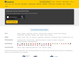 booking.expedia.de