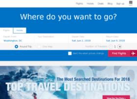 Booking.farecompare.com