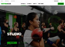 booking.fhittingroom.com