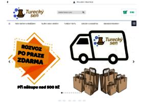 booking.firotour.cz