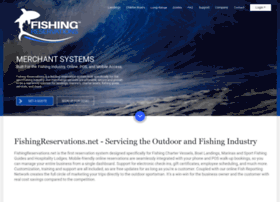 booking.fishingreservations.net