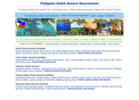 booking.flyphilippines.com.ph