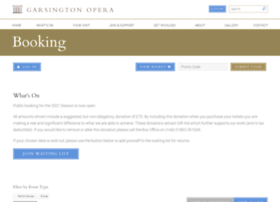 booking.garsingtonopera.org