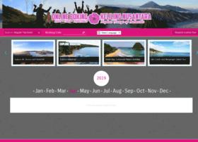 booking.kelilingnusantara.com