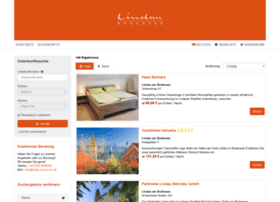 booking.lindau-tourismus.de