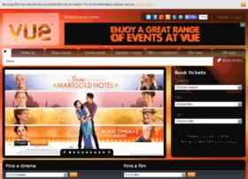 booking.myvue.com