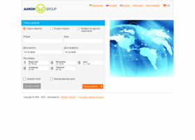 booking.newlogic.ua