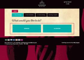 booking.queensiceandbowl.co.uk