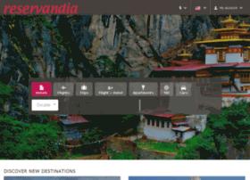 booking.reservandia.com