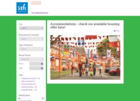 booking.sshxl.nl