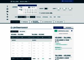 booking.tallink.com