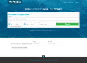 booking.triprebel.com