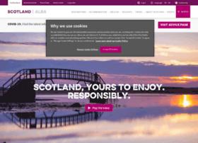 booking.visitscotland.com